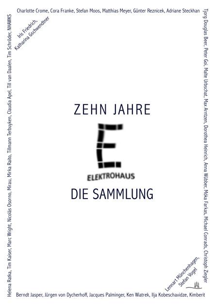 10-jahre-elektrohaus-hamburg