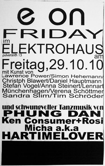 eon-friday-elektrohaus