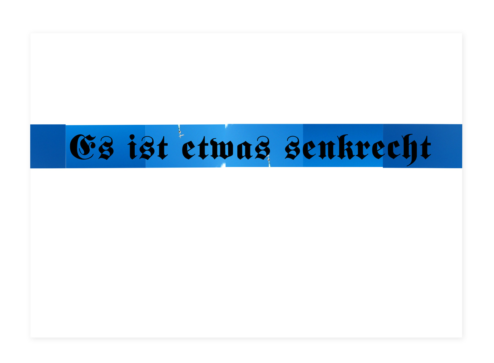 gitte-jabs_senkrecht-flyer_elektrohaus