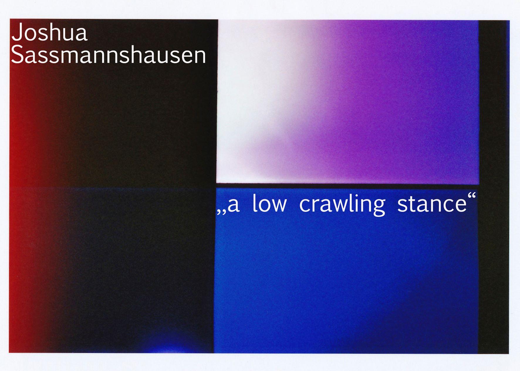 Joshua Sassmannshausen_elektrohaus