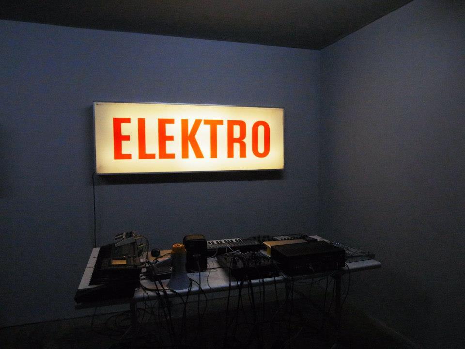 anfangen1-elektrohaus