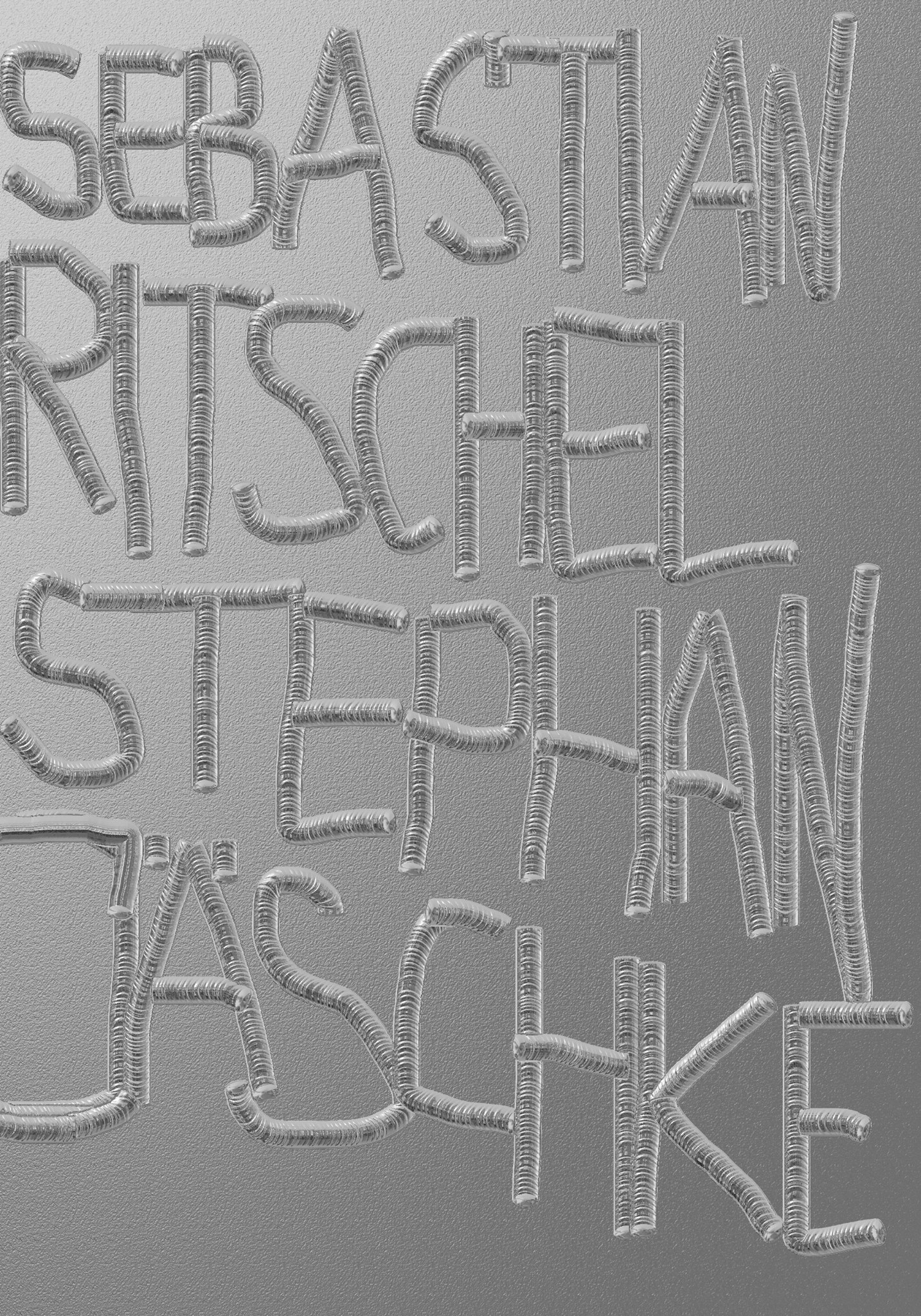 ritschel-jaeschke-elektrohaus