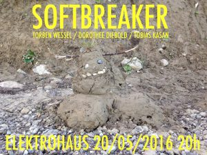 softbreaker